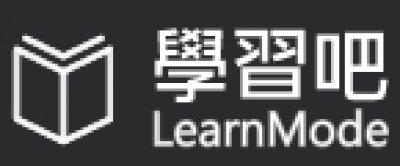 https://www.learnmode.net/